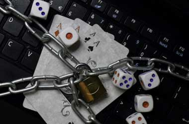 Poker Players Must Use Self-Exclusion Schemes To Prevent Gambling Harm