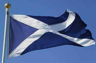 Scotland's Sportsbooks Call For More Lenient Regulation Post-COVID-19