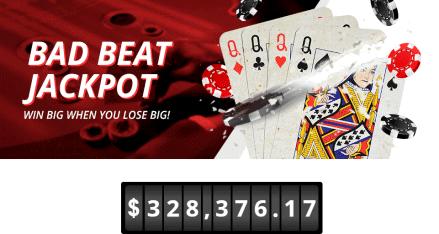 screenshot-betonline-poker-bad-beat-jackpot
