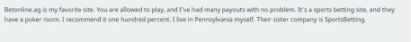 screenshot-betonline-poker-comment