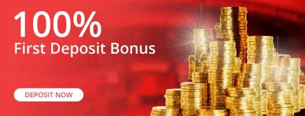 screenshot-betonline-poker-welcome-bonus