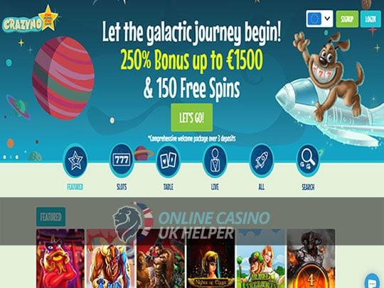 screenshot-crazyno-casino