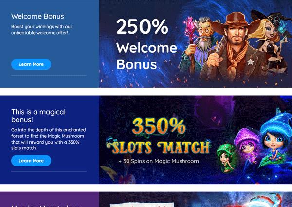 Gratis gokken multiplayer
