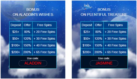 screenshot-freespin-monthly-deals