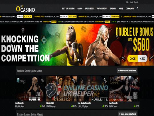 screenshot-ph-casino-home