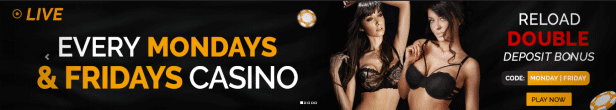 screenshot-ph-casino-live-promo