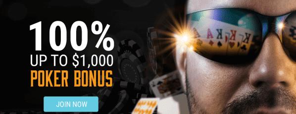 screenshot-tigergaming-poker-bonus