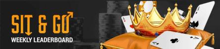 screenshot-tigergaming-poker-sit-and-go