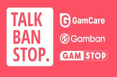 TalkBanStop Campaign Brings Together 3 Tools To Stop Gambling Addiction