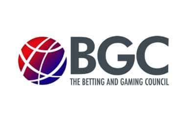 BGC Confirms Whistle to Whistle Ad Ban A Success